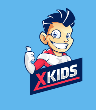 xkids.ro: ELECTRONICE