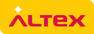 altex.ro BICICLETE