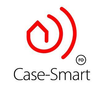 case-smart.ro: ELECTRONICE si IT