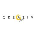 creativgift.ro: DIVERSE