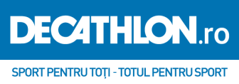 decathlon.ro: SPORT