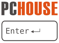 pchouse.ro:  SOFTWARE