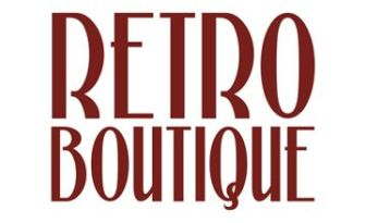 retroboutique.ro: MOBILA